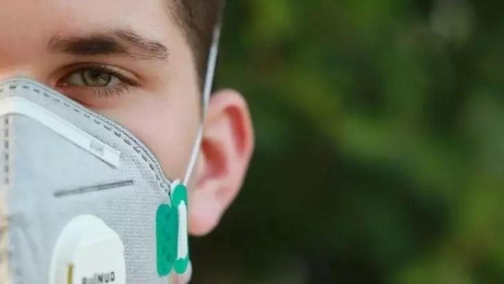 Nelu Tătaru: Ne așteptăm la 10.000 de cazuri de COVID-19. Când începe România testarea unui vaccin