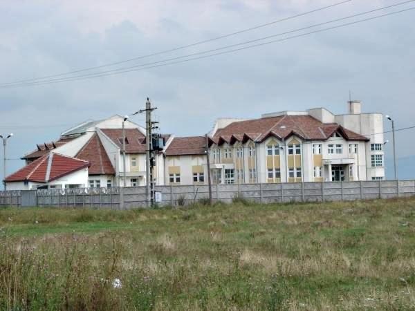 Firma care va reabilita drumul Arad-Șiria a decis: organizarea de șantier va fi la Horia