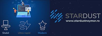 Stardust Neymor Software Gestiune